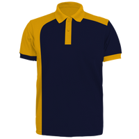 Custom Polo Shirt (PS13)