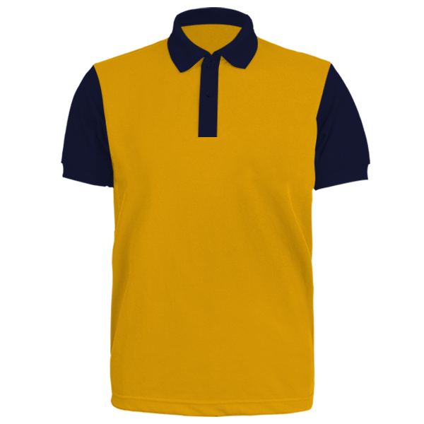 Custom Polo Shirt (PS06)