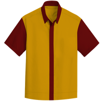 Custom Polo Jack (PJ19)
