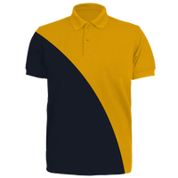 Custom Polo Shirt - Ralph (PS26)