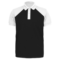 Custom Polo Shirt - French Classic (PS27)
