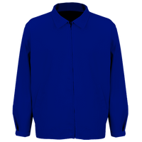 Plain Corporate Jacket