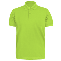Softex Standard Polo Shirt