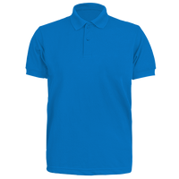 Southport  Standard Polo Shirt