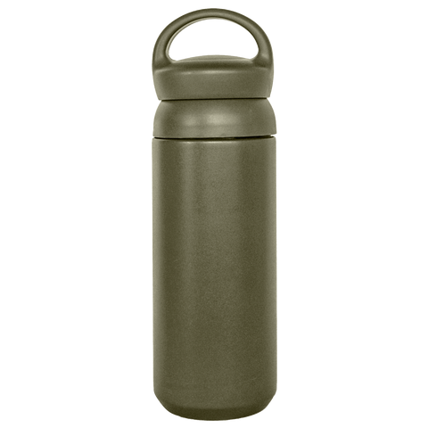 Orion Travel Tumbler