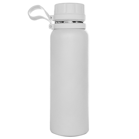 Hara Travel Tumbler