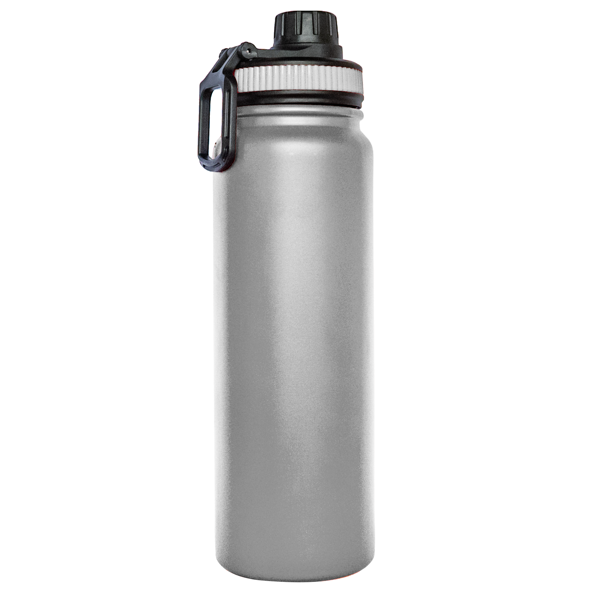 Mega Travel Tumbler