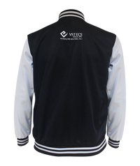 Jacket <br />for VSTECS Phils. Inc