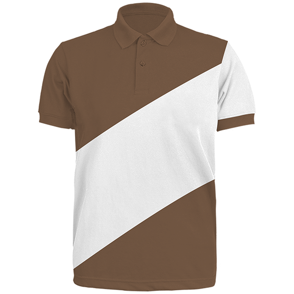 Custom Polo Shirt (PS09)