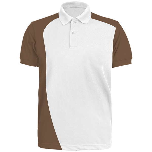 Custom Polo Shirt (PS05)