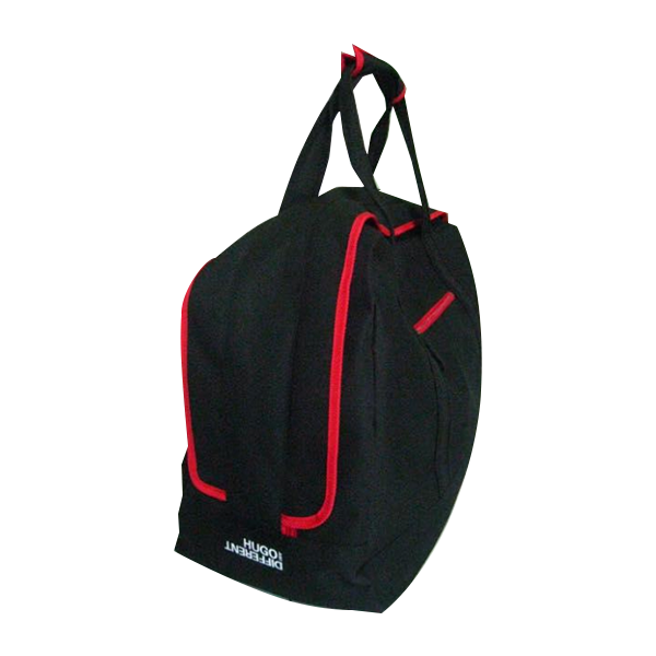 PVC Duffel Bag