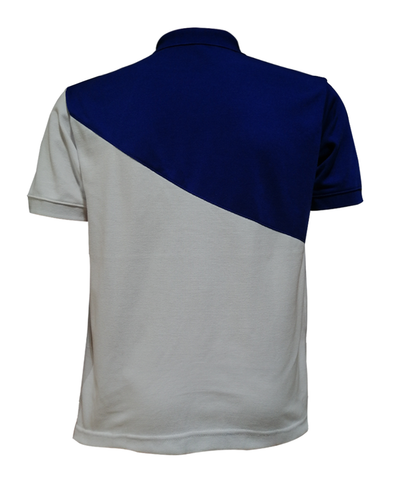 Polo Shirt <br />for JEDCORP