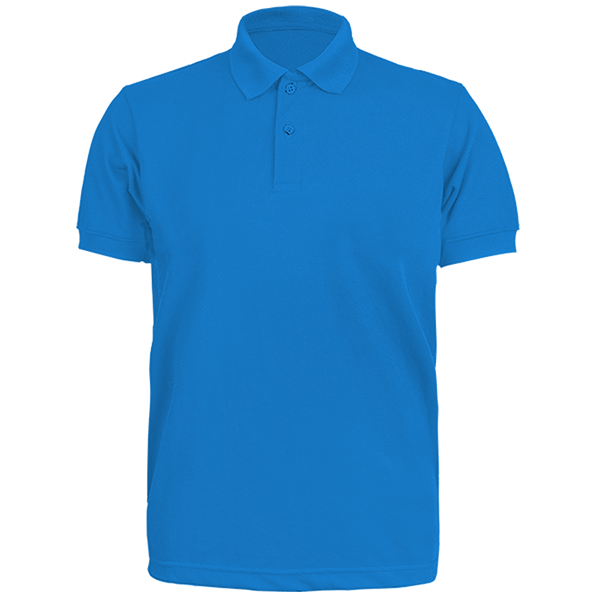 Winner Premium Polo Shirt