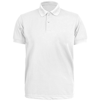 Lifeline Premium Polo Shirt