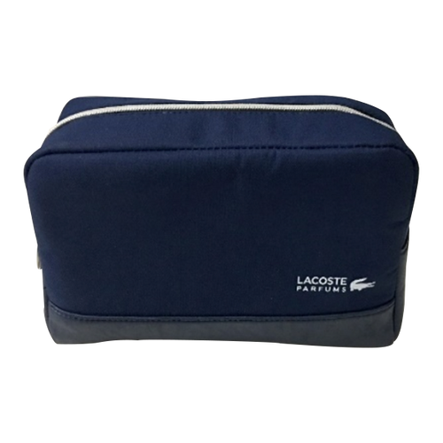 Polyfine Leatherette Pouch