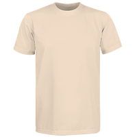 Southport Standard Round Neck Shirt