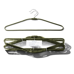 Wire Hanger Set