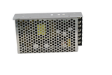 10A UL Power Box (PS-DC10A18UPC)