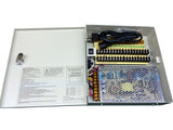 Lot 5 pcs of Power Supply Box (PS-DC20A18E)