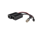 HD VIDEO BALUN (CT-VBHD-VP)