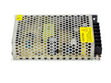 Industry Open Frame Power Supply Brick, DC 12V, 60W, For LED or CCTV security