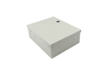 10A UL Power Box (PS-DC10A09UPC)