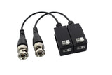 Lot 5 pairs of HD VIDEO BALUN (CT-VBHD-01SP)
