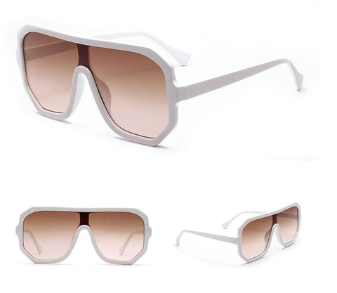 Astro Girl Sunglasses