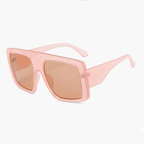 PYT Big Sunglasses