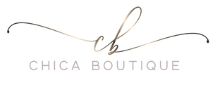 Chica Boutique NY