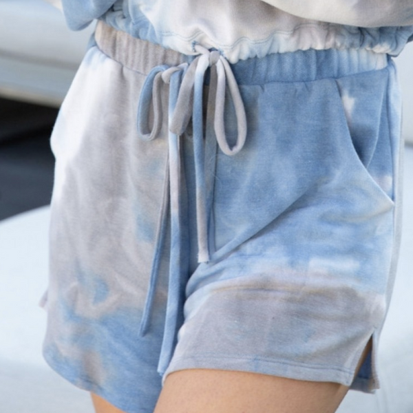 Chill Shorts