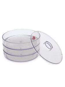 JVS Sprout Maker 2 Bowl
