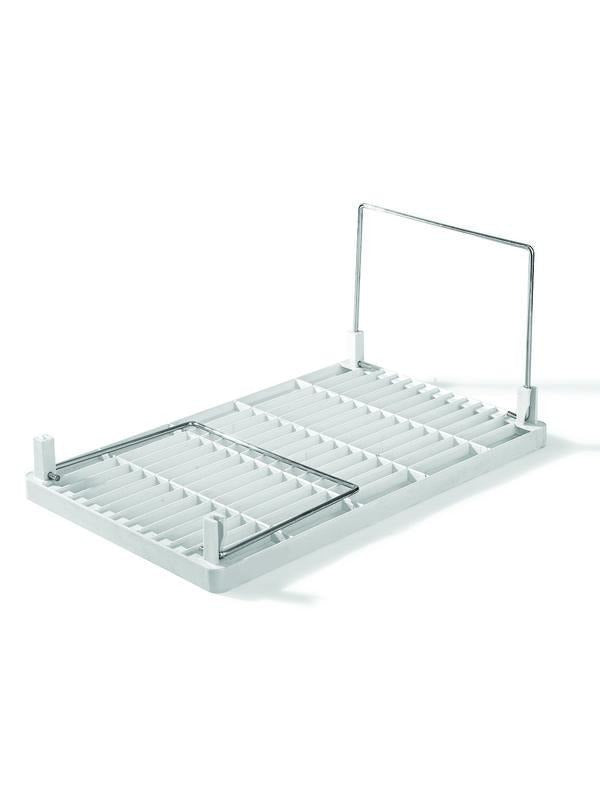 JVS Folding Rack set of 2 - SmartServe Houseware