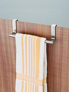 JVS Kitchen Cabinet Towel Bar