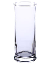 Load image into Gallery viewer, Uniglass  Frappe Cocktail & Coffee Drinking Glass 290 ML, Set of 6 pcs