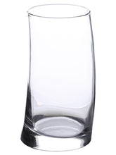 Load image into Gallery viewer, Uniglass Surf Highball glass 385 ML, Set of 6 pcs