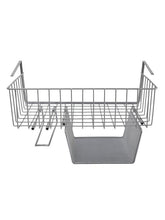 "Load image into Gallery viewer, UNDERSHELF BASKET 15"" Plus"