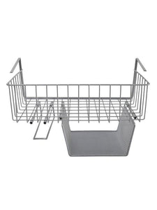 "UNDERSHELF BASKET 15"" Plus"