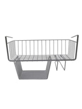 "Load image into Gallery viewer, JVS UNDERSHELF BASKET 15"" Plus"