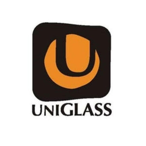 Uniglass Kyvos Juice glass 245 ML, set of 6 pcs