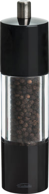 Trudeau Adagio Pepper Mill(Black)