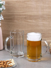 Load image into Gallery viewer, Beer Mug