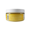 The Mood Factory Happiness Body Mood-Scrub