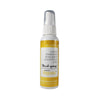 The Mood Factory Happiness Mood-Spray Aromatherapy Body and Room spray with a Natural Essential Oil Blend