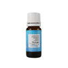 The Mood Factory Serenity Mood-Scents Essential Oil Blend