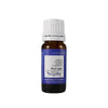 The Mood Factory Tranquility Mood-Scents Essential Oil Blend
