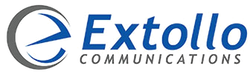 Extollo Communications