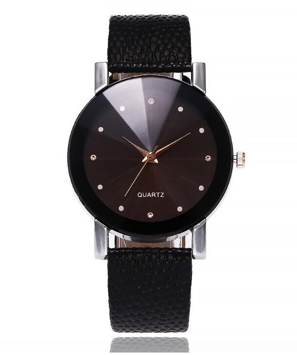 Luxury Brand Women Watch