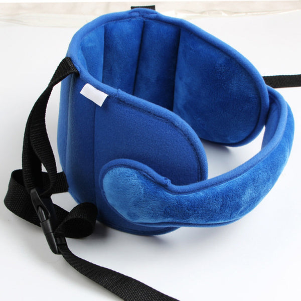 Baby/Toddler Head Support All Adjustable
