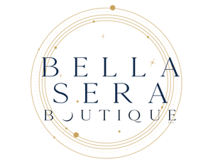 Bella Sera Boutique